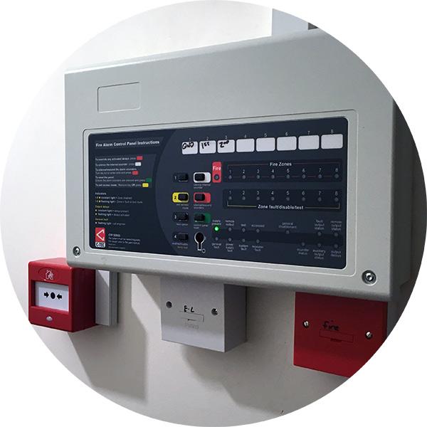 fire-alarm-4