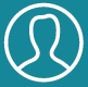 User acquisition (mobile app)