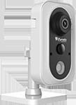 internal-camera