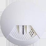 smoke-sensor